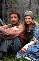 Will & Mary