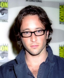 2007-comic-con-glasses