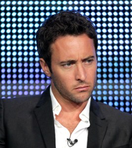2010 July TCA tour day H50 panel