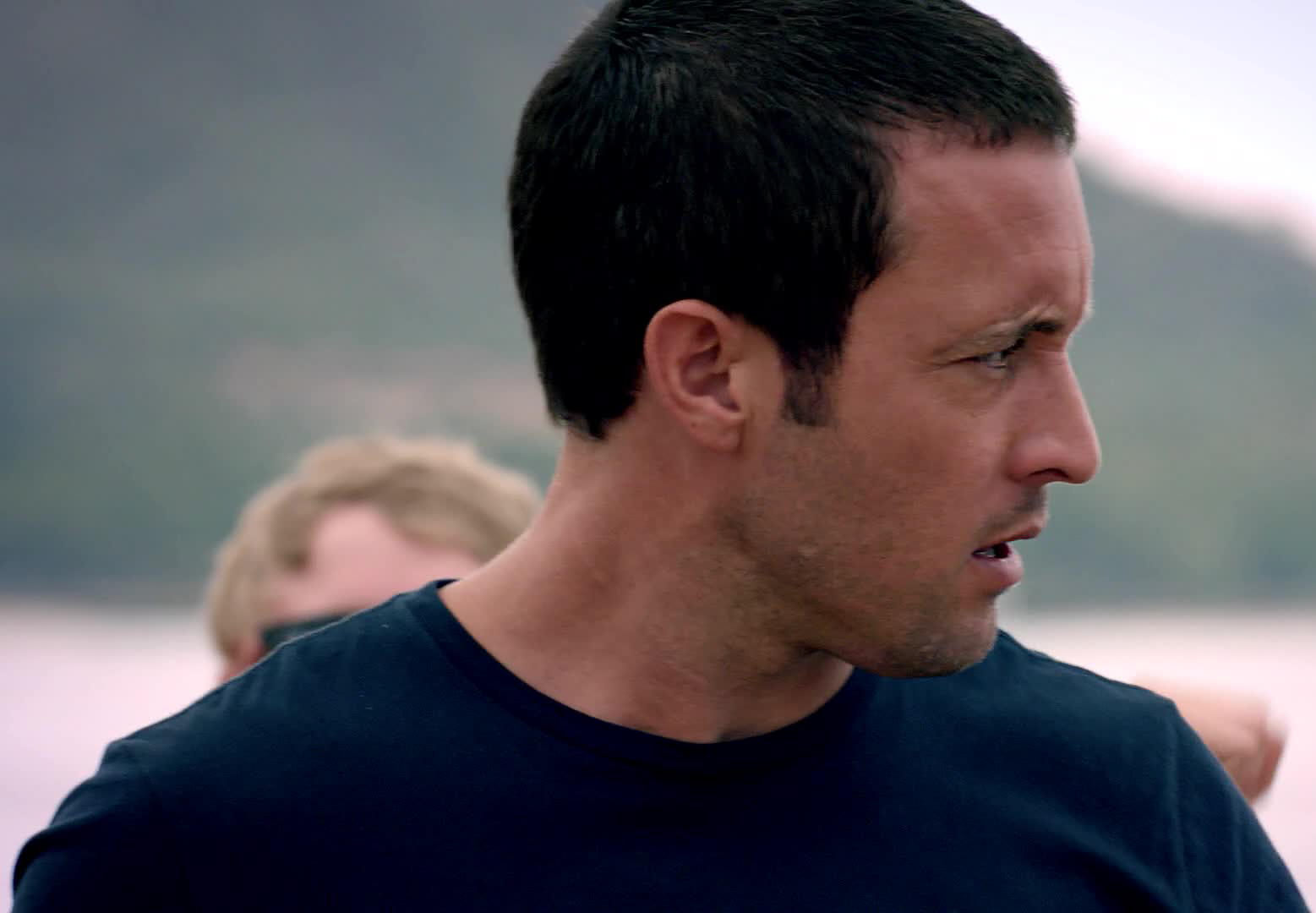 hair-322-5 | Alex O´Loughlin ~ An Intense Study