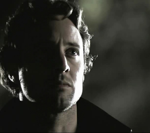 Moonlighting with Alex O'Loughlin: IGN TV Interview – August