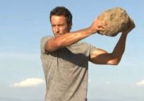 Alex for Mens Fitness -