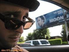 alex ML billboard dl
