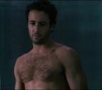 stan-shirtless-1