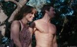 stan shirtless zoe