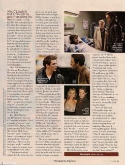 TV Guide Dec 2007 (2)