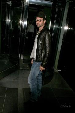 New York - 13 April 2010 (6)