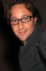 2007 - CC fan dl glasses 2