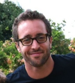 h50 bts scruff glasses -2011