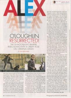 TV Guide - April-May 2009 (1)
