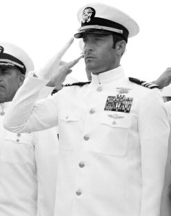 uniform s4 bw 1