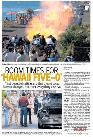 USA Today - 18 Feb 2011 (1)