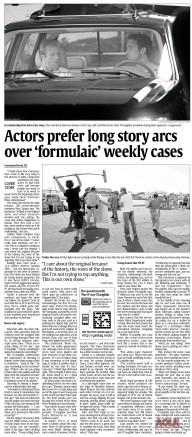 USA Today - 18 Feb 2011 (2)