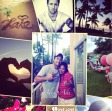 Valentines post 2014