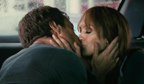 tbup kiss