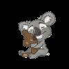 Koala_Love