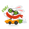 Bunny_TTYL