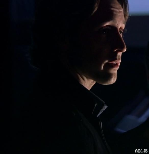 Gorgeous Alexoloughlin As Mick St John With Some Moonlight Trivia Alex O Loughlin An Intense Study
