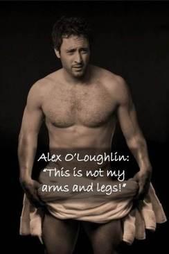 Not Alex 3
