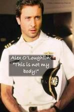 Not Alex 4