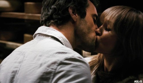 tbup kiss cl 2