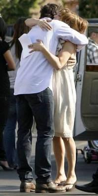 Alex & J.Lo 05