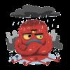 Monstro_Sad