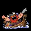 Viking_Travelling