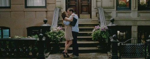 tbup bts kiss