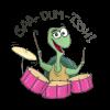 Turtle_BadJoke