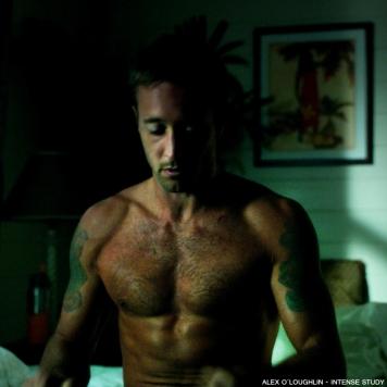 209 shirtless mcg