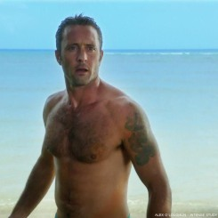 525 shirtless 2 mcg