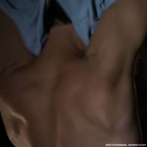 andy shirtless sq