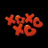 Callouts_Positive_XOXOXO
