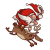 Santa_OnMyWay
