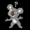 Koala_What