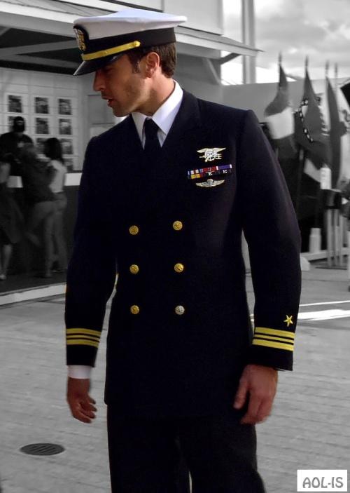 101 uniform mcg