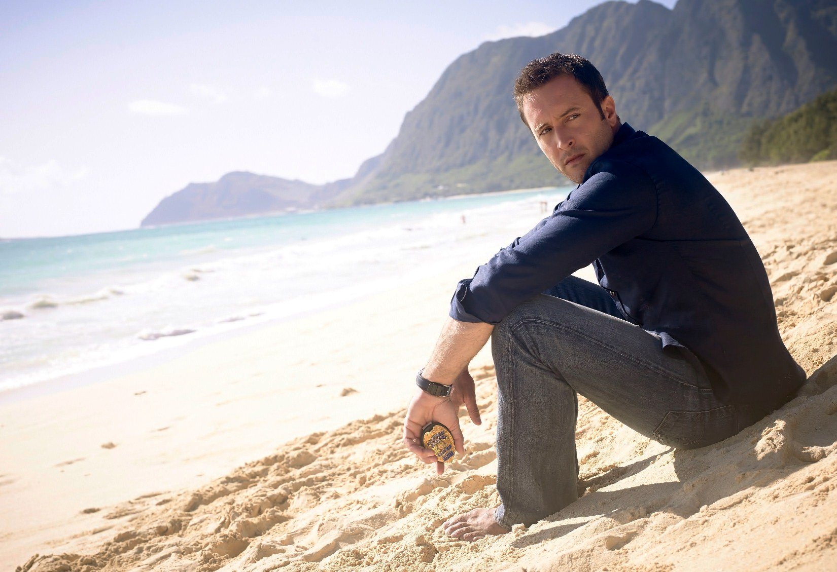alex o loughlin i was scared of marriage march 2016