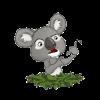 Koala_CallMe