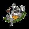 Koala_Drink
