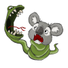 Koala_Help