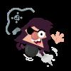 Pirate_TTYL