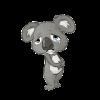 Koala_MissYou