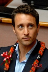 31 March 2011 - Hawaii State Legislature (1)