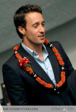 31 March 2011 - Hawaii State Legislature (16)