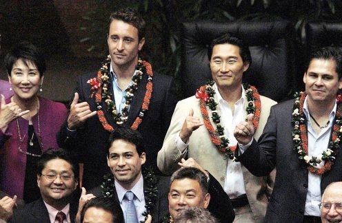 31 March 2011 - Hawaii State Legislature (18)