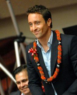 31 March 2011 - Hawaii State Legislature (8)