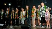 Stage - SOTB 2011