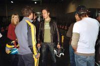 TFT Dec 2007 (11)
