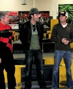 TFT Dec 2007 (13)